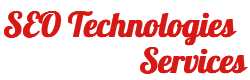 SEO Technologies Services Blacklick, OH